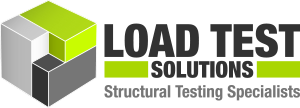 Load Test Solutions - Structural Testing Specialists